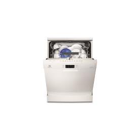 Lave-vaisselle largeur 60 cm ELECTROLUX