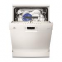 Lave-vaisselle largeur 60 cm ELECTROLUX ESF5542LOW