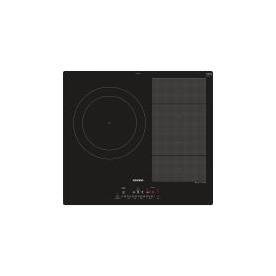 Table de cuisson induction SIEMENS