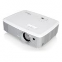 Vidéoprojecteur Multimédia OPTOMA X400+