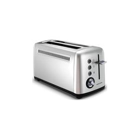 Grille-Pain multi-fente MORPHY RICHARDS