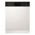 Lave-vaisselle intégrable ELECTROLUX ESI5533LOK