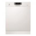 Lave-vaisselle intégrable ELECTROLUX ESI5533LOW