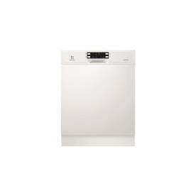 Lave-vaisselle intégrable ELECTROLUX