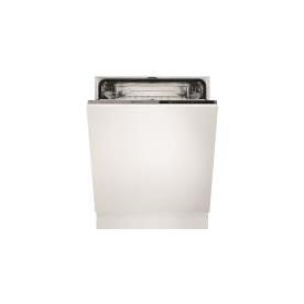 Lave-vaisselle Tout-intégrable ELECTROLUX