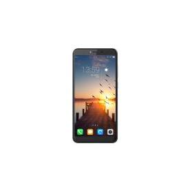 Smartphone sans abonnement HISENSE - F24