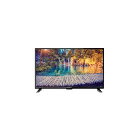 Téléviseur écran plat SCHNEIDER - LED32