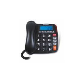 Téléphone résidentiel sans répondeur THOMSON