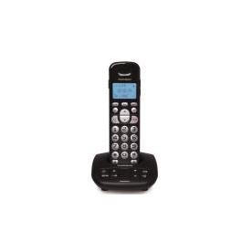 Téléphone résidentiel avec répondeur THOMSON