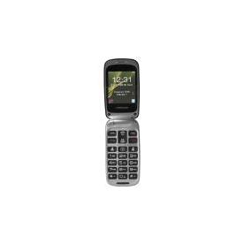 Mobile sans abonnement THOMSON