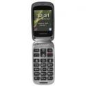 Mobile sans abonnement THOMSON SEREA63BLK