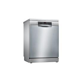 Lave-vaisselle largeur 60 cm BOSCH