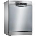 Lave-vaisselle largeur 60 cm BOSCH SMS46II19E