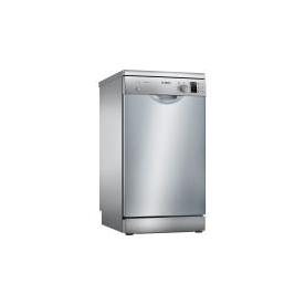 Lave-vaisselle largeur 45 cm BOSCH
