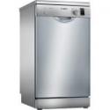 Lave-vaisselle largeur 45 cm BOSCH SPS25CI04E