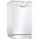 Lave-vaisselle largeur 45 cm BOSCH SPS25CW00E