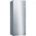 Réfrigérateur 1 porte Tout utile BOSCH KSV29VL3P