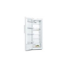 Réfrigérateur 1 porte Tout utile BOSCH