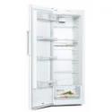 Réfrigérateur 1 porte Tout utile BOSCH KSV29VW3P