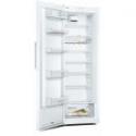 Réfrigérateur 1 porte Tout utile BOSCH KSV33VW3P