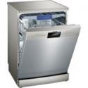 Lave-vaisselle largeur 60 cm SIEMENS SN236I04ME