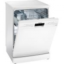 Lave-vaisselle largeur 60 cm SIEMENS SN236W05IE
