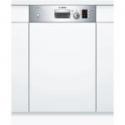 Lave-vaisselle intégrable BOSCH SPI25CS03E