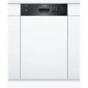 Lave-vaisselle intégrable BOSCH SPI25CB03E