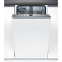 Lave-vaisselle Tout-intégrable BOSCH SPV46IX01E