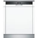 Lave-vaisselle intégrable SIEMENS SN558W09ME