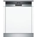 Lave-vaisselle intégrable SIEMENS SN558S09ME