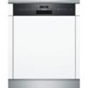 Lave-vaisselle intégrable SIEMENS SN558B09ME