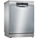 Lave-vaisselle largeur 60 cm BOSCH SMS46II17E