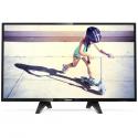 Téléviseur écran plat PHILIPS 32PFS4132