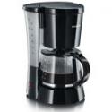 Machine à café Filtre SEVERIN - 4479 4479