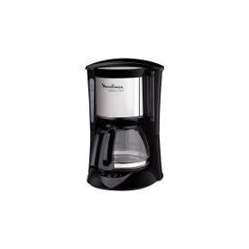 Machine à café Filtre MOULINEX - FG150813