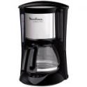 Machine à café Filtre MOULINEX - FG150813 FG150813
