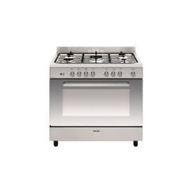 Piano de cuisson mixte GLEM - GE960CBIX