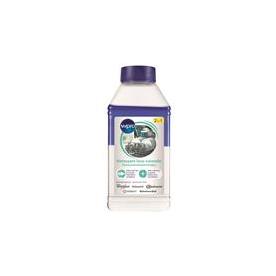 Produit d'entretien Lave-vaisselle WPRO - LIQ105