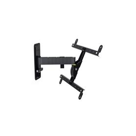 Support mural inclinable / orientable ERARD - 048240