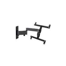 Support mural inclinable / orientable ERARD - 048340