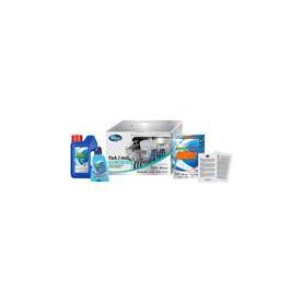 Produit d'entretien Lave-vaisselle WPRO - DWK104/2
