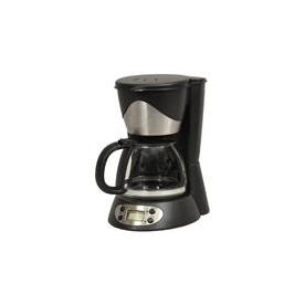 Machine à café Filtre KITCHENCHEF - KSMD230T
