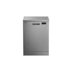 Lave-vaisselle largeur 60 cm BEKO - TDFN15311S