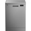 Lave-vaisselle largeur 60 cm BEKO - TDFN15311S TDFN15311S