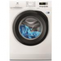 Lave-linge frontal ELECTROLUX - EW6F1495RB EW6F1495RB