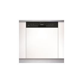 Lave-vaisselle intégrable BRANDT - VH1704B