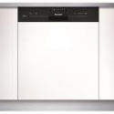Lave-vaisselle intégrable BRANDT - VH1704B VH1704B