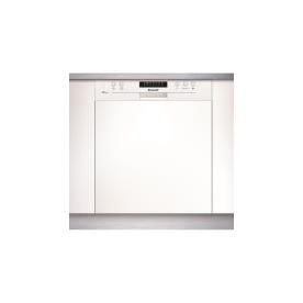 Lave-vaisselle intégrable BRANDT - VH1704W