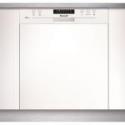 Lave-vaisselle intégrable BRANDT - VH1704W VH1704W